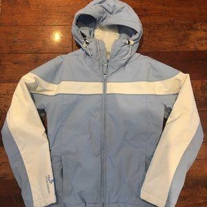 Size small Billabong Pilot ski/snowboard jacket